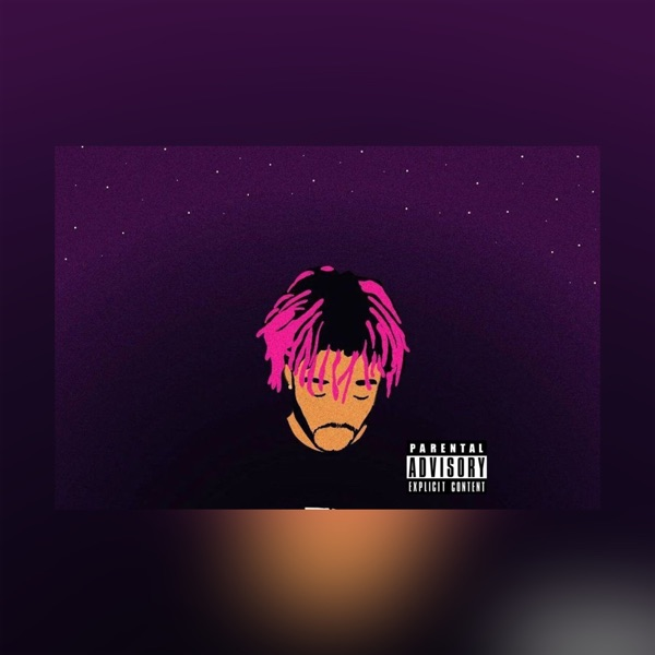 Wanna Friend (feat. Trippie Redd) - Single