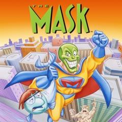 Cool Hand Mask