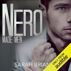 Nero: Made Men, Book 1 (Unabridged)