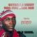 Download Bottom Belle - Sunny Bobo Mp3