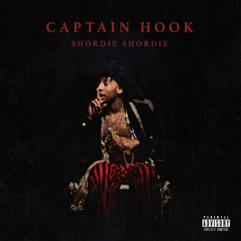Shordie Shordie Bitchuary music review