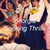 Georgia - Never Let You Go artwork