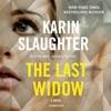 The Last Widow: A Novel AudioBook Download