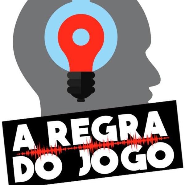 A Regra do Jogo Jornalismo Podcast