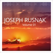 Joseph Rusnak - All Savings