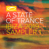 A State of Trance, Ibiza 2019 (Sampler 1) - EP - Various Artists