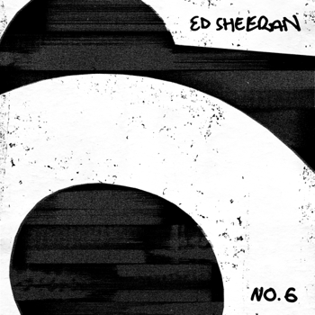 Ed Sheeran Beautiful People feat Khalid Ed Sheeran album songs, reviews, credits