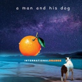 International Orange - Sookie's Rumba