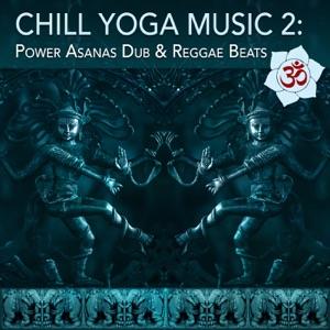 Tubby Love - Chant up Zion: Reggae Yoga feat. Trevor Hall