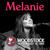 Melanie - Live at Woodstock
