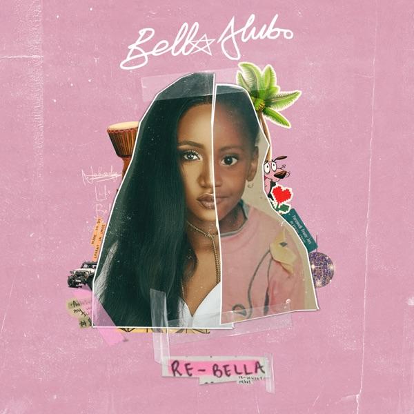 Bella Alubo - Aiya