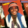 Thelma Houston - Saturday Night, Sunday Morning kunstwerk