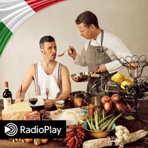 Italiensk Mat – Il Podino
