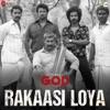 Rakaasi Loya From G O D Gods Of Dharmapuri A ZEE5 Original Single