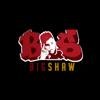 ShawHP 2019 - EP - Big Shaw