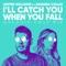 Lester Williams Ft. Amanda Collis - I'll Catch You When You Fall (Gregoir Cruz mix)
