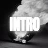 Pezet - Intro artwork