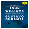 "Theme (From ""Jurassic Park"" / Live At Walt Disney Concert Hall, Los Angeles 2019) - Los Angeles Philharmonic & Gustavo Dudamel"