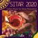 Farka Karoli - Sitar 2020 - Indian Music for Deep Relaxation