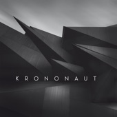Krononaut - Jena