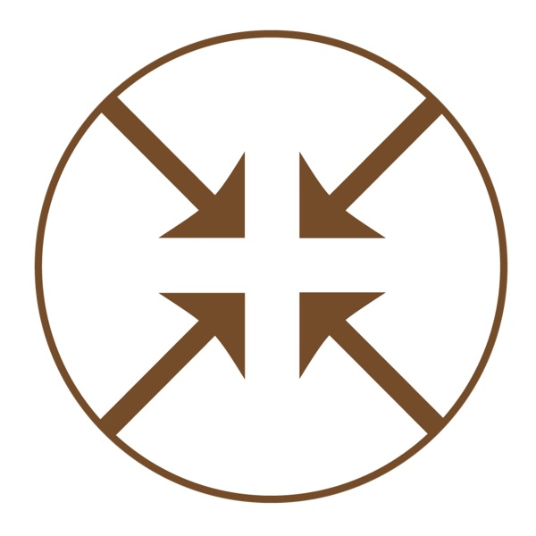 The Brown Line Church Podcast