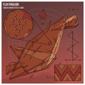 Endless Fantasy (feat. Eli-rose) - Flux Pavilion