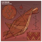 Endless Fantasy (feat. Eli-rose) - Flux Pavilion - Flux Pavilion