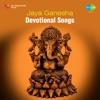 Jaya Ganesha EP