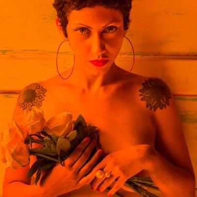 Fiandeira Cirandeira - Single - Victor Rice