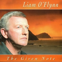 The Given Note by Liam O'Flynn on Apple Music