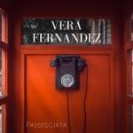 Vera Fernandez - Tavolo