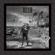 Permanent Waves (40th Anniversary) - Rush