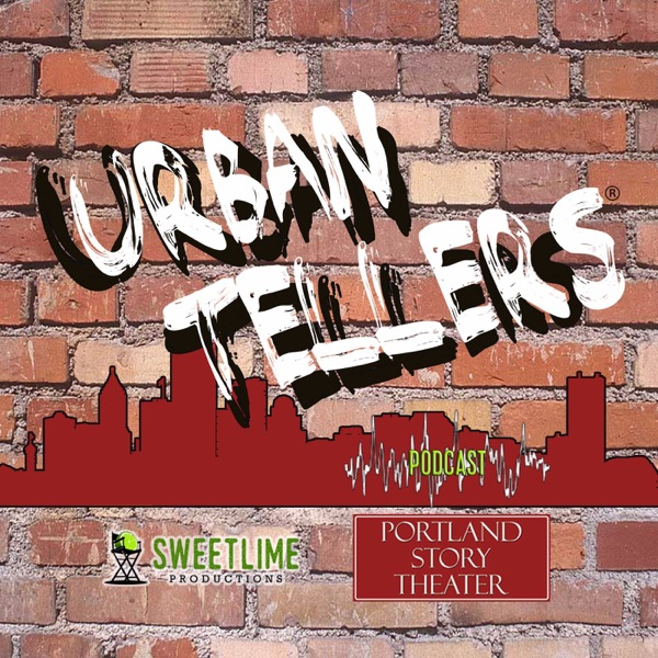 Urban Tellers Backstory