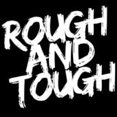 Los Furios - Rough and Tough