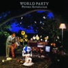 World Party - Ship of Fools (feat. Anthony Thistlethwaite)