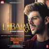 Dilbara (B Praak Version) [From