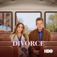 Télécharger Divorce, Saison 3 (VF) Episode 6