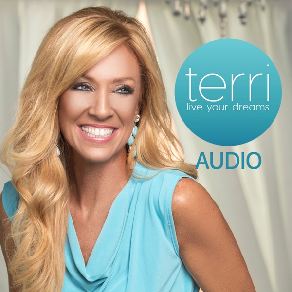 Terri Savelle Foy TV Podcast Audio