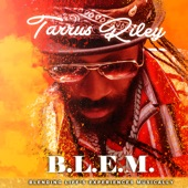 Tarrus Riley - Dangerous Waters (feat. Lila Ike)