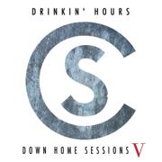 Drinkin' Hours - Cole Swindell - Cole Swindell