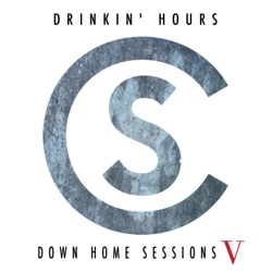 View album Drinkin' Hours - Single
