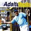 Samba de Tradição - Adalto Magalha