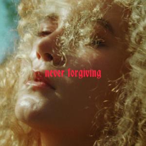 Emma Steinbakken - Never forgiving