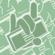 究極の聖戦バトル - Friedrich Habetler Top 100 classifica musicale  Top 100 canzoni anime