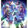 深淵のデカダンス - Fate/Grand Order
