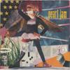 Angel - Pearl Jam