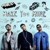 Make You Mine - PUBLIC mp3
