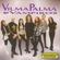 Vilma Palma e Vampiros - Grandes Éxitos