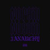 No Pain No Gain feat. ANARCHY