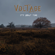 EUROPESE OMROEP | It's About Time - Voltage